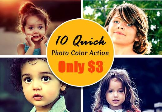 10-quck-Color-Photo-actopm.jpg