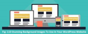 110 Stunning Background Images To Use In Your WordPress Website