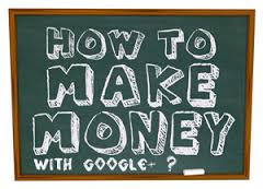 5 Top ways to make money online