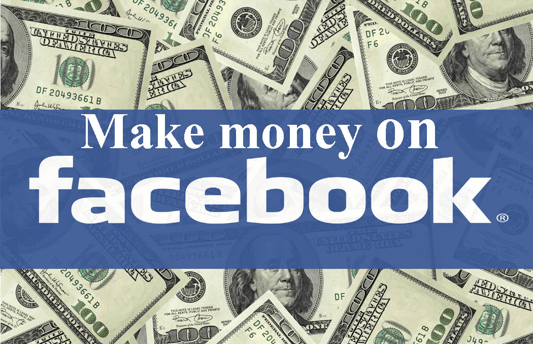 find singles using facebook Please note that some of these numbers are easier to find than others many of these facebook statistics come from the company's own financial filings,.
