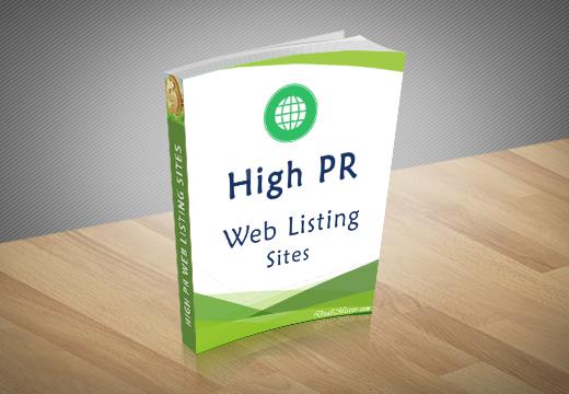 High-PR-Website.jpg