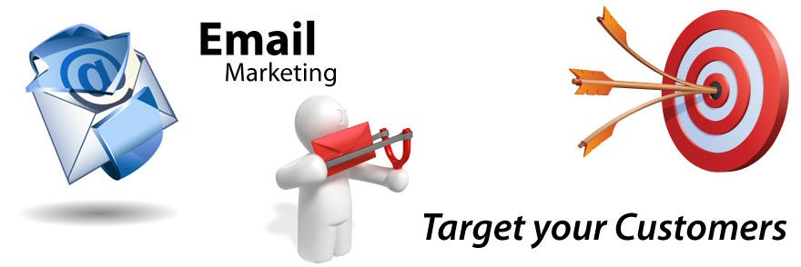 email-marketing-target-your-customers