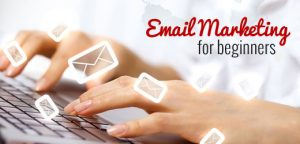 How to Sell Your Product Through Email Marketing