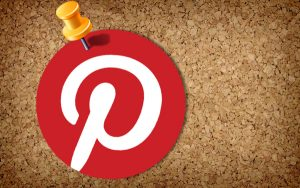 How to Use Pinterest to Drive More Traffic to Your Website