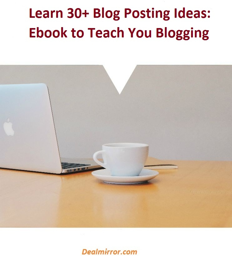 Making+the+Most+of+Your+Master+List+of+Blog+Post+Ideas