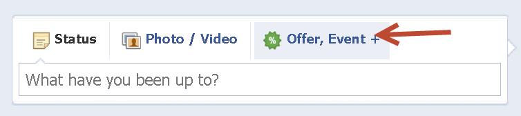 facebook-offer