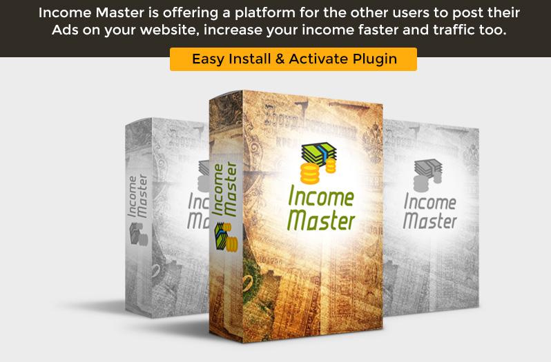 incomemaster_image-1