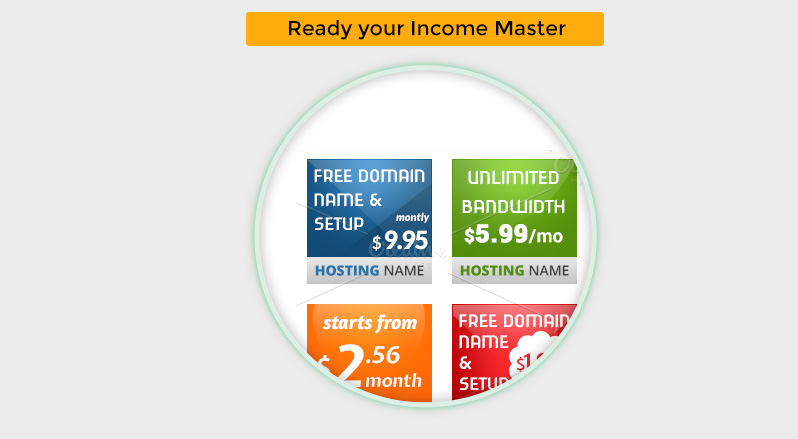 incomemaster_image-4