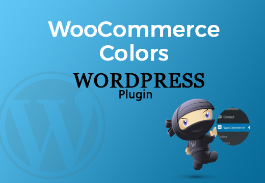 how to change price color in wordpress