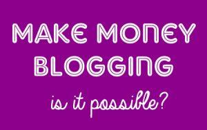 5 Secrets to Earn Money Through Own Website