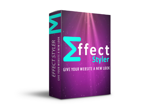 EffectStyler_New