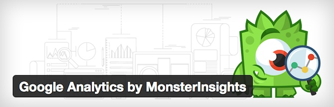 google-analytics-by-monsterinsights-wp-plugin