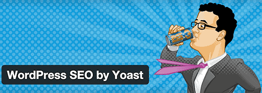 wordpress-seo-by-yoast-wp-plugin