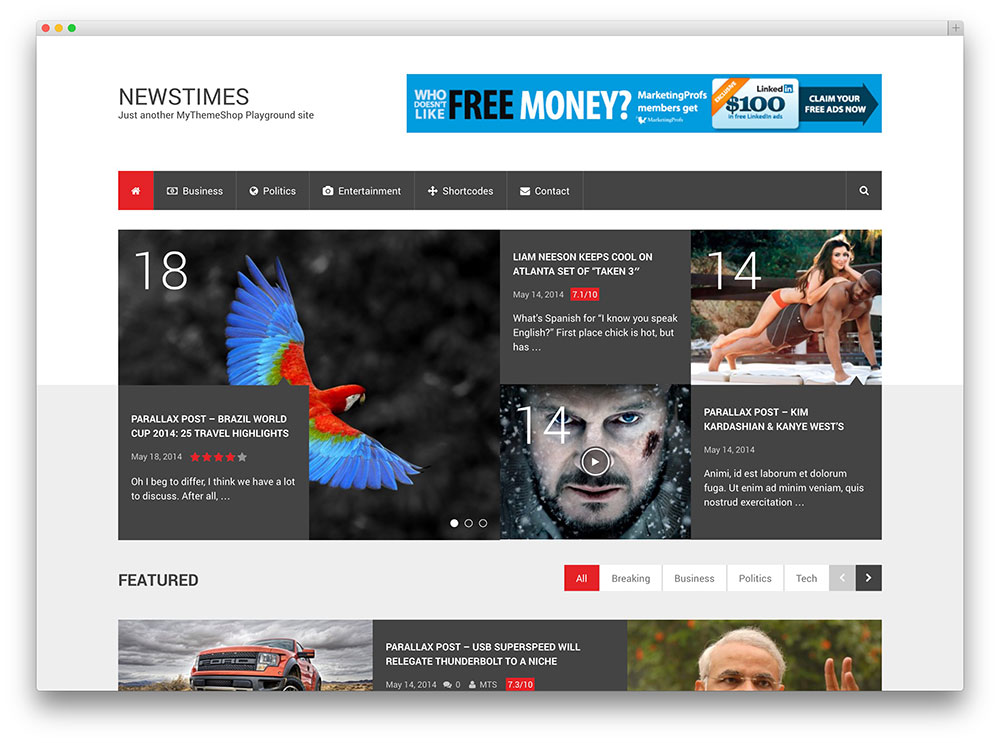 newstimes-news-magazine-theme