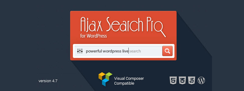 ajax-search-pro-wordpress-plugin