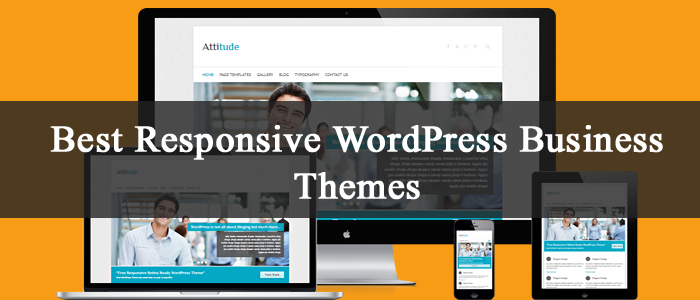 10+ Best Responsive WordPress Business Themes 2016 (Free and Premium)