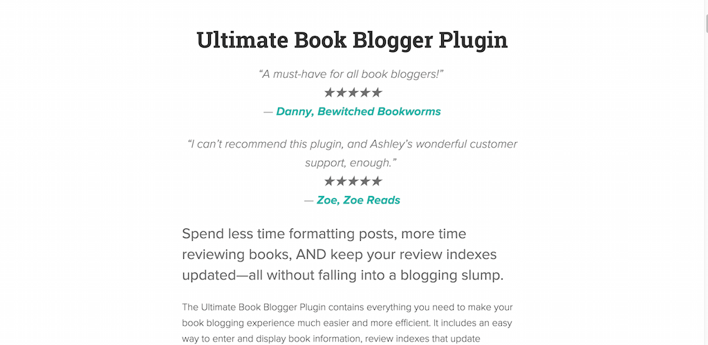book-blogger-wp-plugin