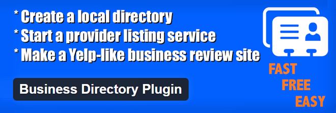 business-directory-wp-plugin