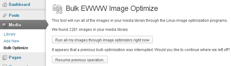 ewww-image-optimizer-wp-plugin