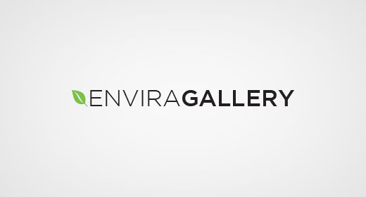envira-gallery-wp-plugin