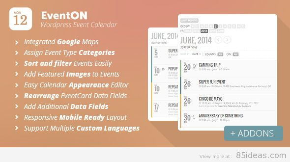 eventon-wp-plugin