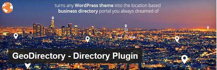 geo-directory-wp-plugin