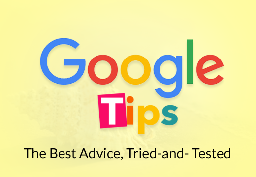 Google+ Marketing Tips: The Best Advice, Tried-and-Tested