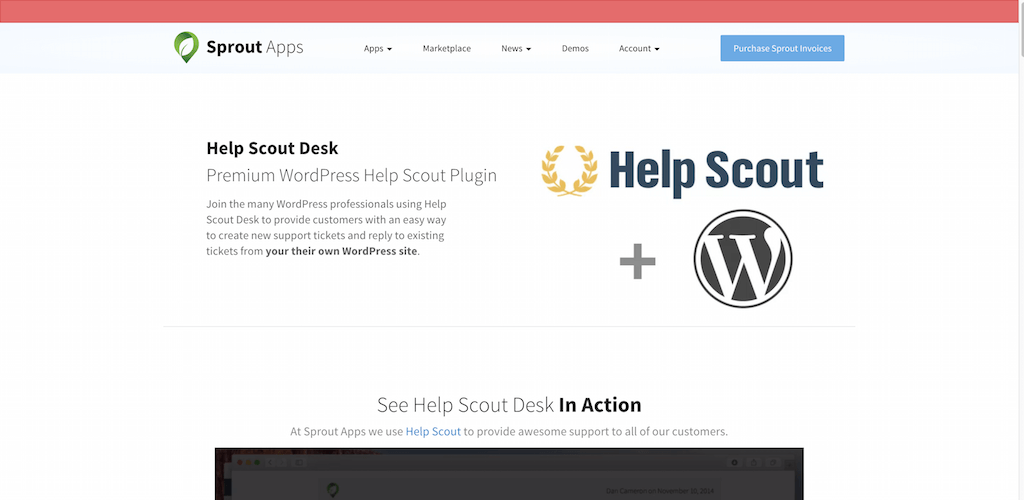 help-scout-desk-wp-plugin