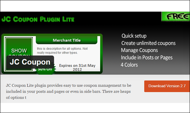 jc-coupon-wp-plugin