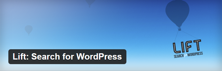 lift-search-for-wordpress-wp-plugin