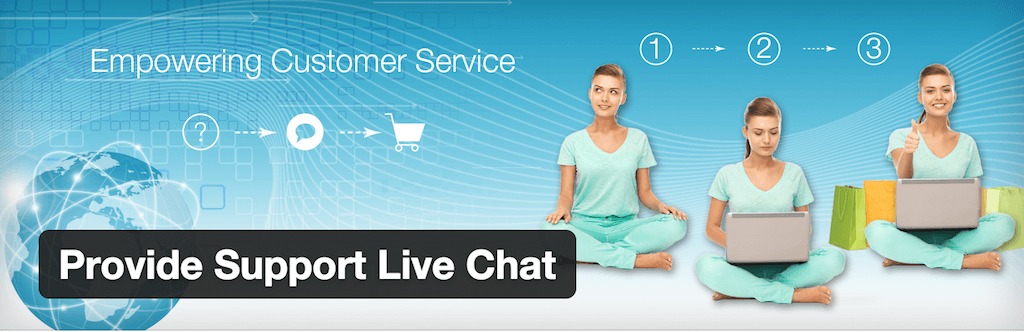 live-chat-by-provide-support-wp-plugin