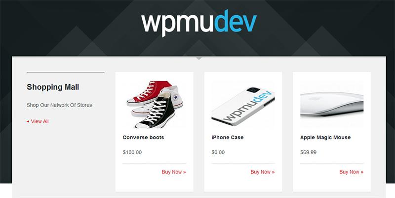 marketpress-wp-plugin