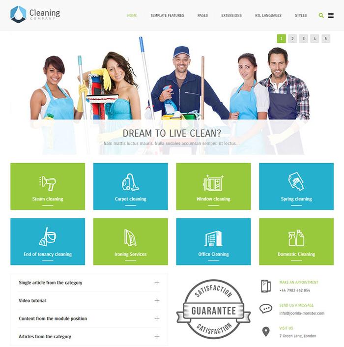 multipurpose-cleaning-service-wordpress-theme