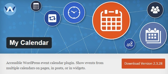 my-calendar-wp-plugin