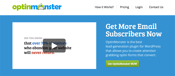 optinmonster-wp-plugin