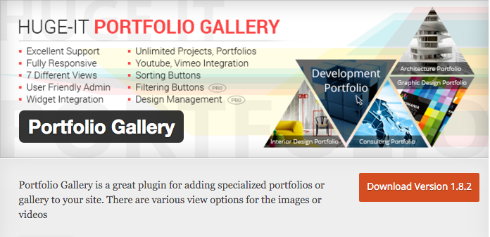 portfolio-gallery-by-huge-it-wp-plugin