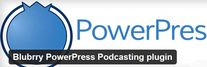 powerpress-wp-plugin