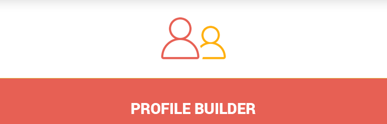 profile-builder