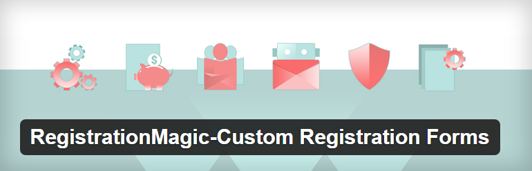registration-magic-wp-plugin