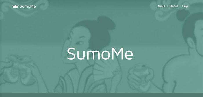 sumome-list-builder-wp-plugin