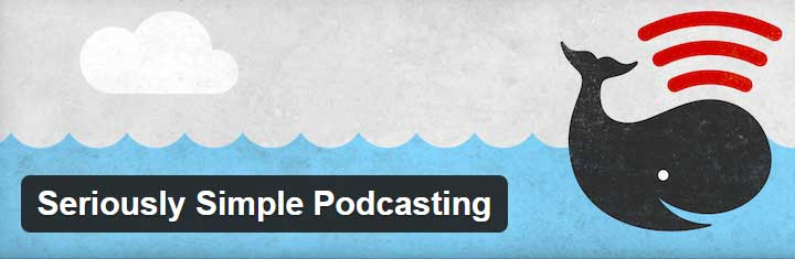 seriously-simple-podcasting-plugin