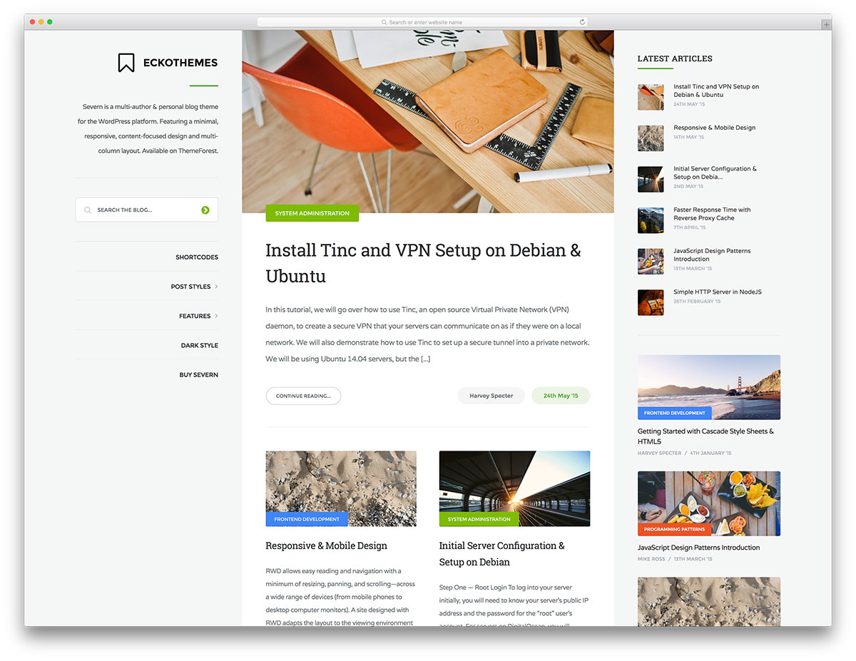 severn-wp-theme