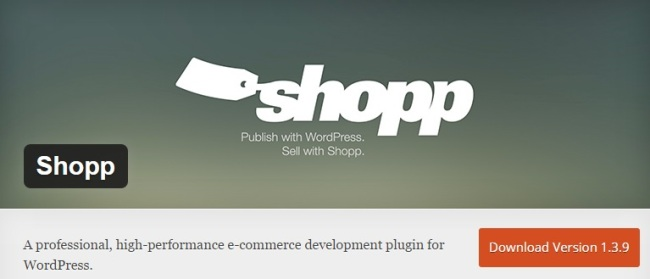 shopp-wp-plugins