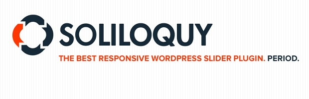 soliloquy-wp-plugin