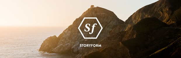 storyform-wp-plugin