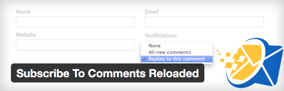 subscribe-to-comments-reloaded-wp-plugin