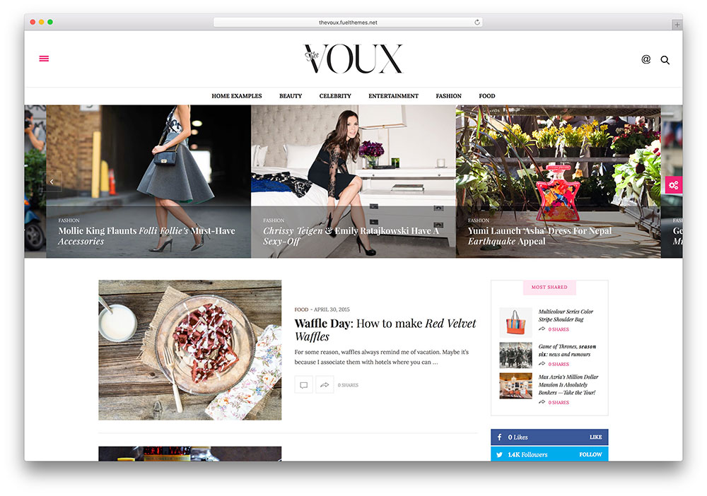 the-voux-wp-plugin