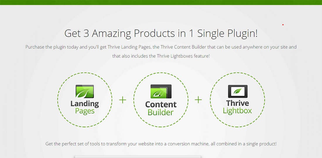 thrive-builder-and-landing-pages-wp-plugin