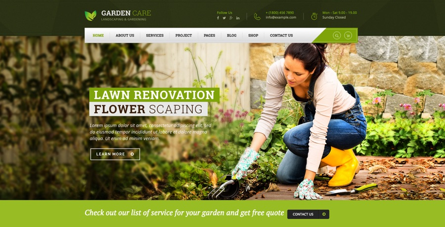 total-landscaping-wp-theme