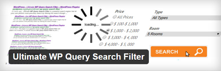 ultimate-wp-query-search-filter-wp-plugin